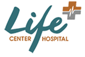 Life Center To